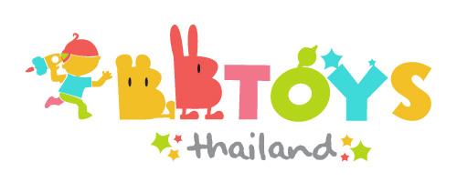 bbtoys-ร้านของเล่นเด็กlogo